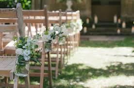 Country Wedding Ideas Mason Jar