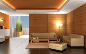 lighting living room light fixtures modern living room light