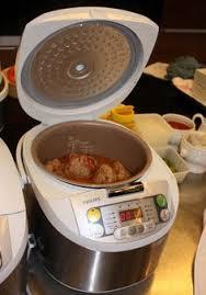 qu est ce qu un blender en cuisine family feedbag coconut curry chicken soup philips multicooker