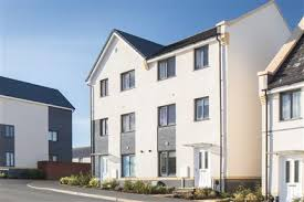 bureau de change exeter homes in exeter wimpey