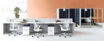 desk herman miller desk control 520 herman miller task chair