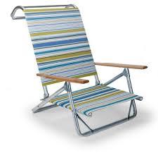 Telescope Patio Furniture Dealers by Telescope Casual Furniture Amazon Com