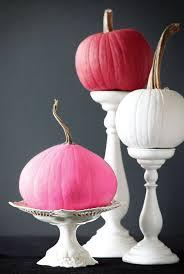 Pumpkin Patch In Clovis Ca by Best 25 Pink Pumpkins Ideas On Pinterest Pink Pumpkin Party