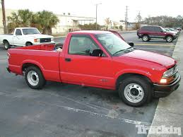 Chevy S10 - Forget About Utilities, Go Drifting! Chevrolet S10 2002 Overview Cargurus Chevy Pickup 1998 3ds And Obj Extended License 3d Models My 2001 Youtube Top 17 Features Of 2017 1982 For Sale Near Cadillac Michigan 49601 For Sale Zr2 Wire Diagram 1996 Fueling Trusted Wiring 1984 2wd Regular Cab Arlington Heres Why The Xtreme Is A Future Classic 1991 Pickup Truck Item Ed9107 Sold Januar