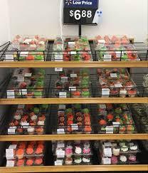 El Patio Eau Claire Specials by Find Walmart Coupons At Your Eau Claire Walmart Supercenter 3915
