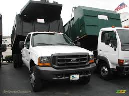 2000 Ford F450 Super Duty XL Crew Cab Dump Truck In Oxford White ... 1999 Ford F450 Super Duty Dump Truck Item Da1257 Sold N 2017 F550 Super Duty Dump Truck In Blue Jeans Metallic For Sale Trucks For Oh 2000 F450 4x4 With 29k Miles Lawnsite 2003 Db7330 D 73 Diesel Sas Motors Northtown Youtube 2008 Ford Xl Ext Cab Landscape Dump For Sale 569497 1989 K7549 Au