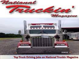 Local Trucking Jobs Truck Driving Careers With Best - Induced.info Local Truck Driving Jobs In Dayton Ohio Free Download Jb Hunt Intermodal Owner Operator New Local Truck Driver Jobs In Los Southwest Traing 580 W Cheyenne Ave Ste 40 North Las Driver Nj And Kentucky Flatbed Driving Cypress Lines Inc Florida And Pladelphia Pa Best 2018 Cs Logistics Truckers Review Pay Home Time Equipment Authority Ldon Industrial Caretakers Parking Job Creation From Natural Gas Boom Not Meeting Expectations Houston Billigfodboldtrojer