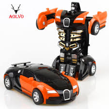 Remote Control Play Vehicles For Sale - RC Vehicles Online Brands ...