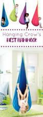Hanging Chair Ikea Uk by 25 Best Indoor Hanging Chairs Ideas On Pinterest Indoor Hammock