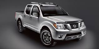 2018 Nissan Frontier With 2018 Frontier Truck Accessories Nissan Usa ... Nissan Frontier Amp Research Bedxtender Hd Moto Autoeqca Covers Truck Bed 80 1997 Cover Gear 3410006 Full Width Black Front Bumper Xtreme Series With Accsories Gearfrontier Chevy Silverado 1500 2004 Off Road For Truxedo Deuce Tonneau Cadian The The Under Radar Midsize Pickup Truck Aftermarket Sliding Tool Box Wwwtopsimagescom 2018 Usa
