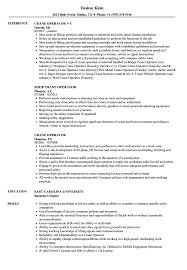10 Machine Operator Objectives For Resume | Proposal Sample 10 Cover Letter For Machine Operator Proposal Sample Publicado Machine Operator Resume Example Printable Equipment Luxury Best Livecareer Pin Di Template And Format Inspiration Your New Cover Letter Horticulture Position Of 44 Lovely Samples Usajobs Beautiful 12 Objectives For Business Rumes Mzc3
