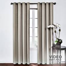 Eclipse Curtains Thermaback Vs Thermaweave by 22 Best Curtains To Buy Images On Pinterest Drapery Ideas
