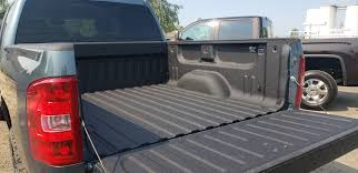 Spray-On Truck Bed Liners | Cornelius, Oregon – Truck Accessories ... Weathertech F150 Techliner Bed Liner Black 36912 1519 W Iron Armor Bedliner Spray On Rocker Panels Dodge Diesel Linex Truck Back In Photo Image Gallery Bedrug Complete Brq15sck Titan Duplicolor With Kevlar Diy New Silverado Paint Job Raptor Spray Bed Liner Rangerforums The Ultimate Ford Ranger Resource Toll Road Trailer Corp A Diy How Much Does Linex Cost Single Cab Over Rail Load Accsories