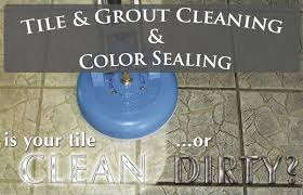 a1steamers carpet cleaning upholstery tile grout air duct