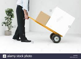 Businessman Moving Boxes With Hand Truck Stock Photo: 19889214 - Alamy All Purpose Hand Truck 600 Lbs Capacity Moving Dolly Trolley Cart Trucks Supplies The Home Depot 330lbs Platform Folding Foldable Warehouse Push Krane Amg500 Convertible Truckplatform Bh Three Boxes On Stock Illustration 173989142 Heavy Duty 2 In 1 Appliance Mobile Lift Costway 660lbs Man His Bud With Money Photo Image Of New Moving Vans More Room Better Value Auto Repair Boise Id Best Market Dopehome Equipment How To Use A Youtube