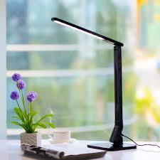 Eye Of Sauron Desk Lamp Ebay by College Desk Lamp Campernel Designs