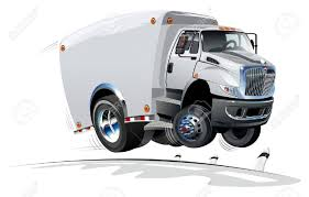 Cartoon Delivery Cargo Truck Royalty Free Cliparts, Vectors, And ... Truck Bed Cargo Unloader 2017 Used Ford Eseries Cutaway E450 16 Box Rwd Light Mercedesbenz Unveils Its Urban Electric Ireviews News Vector Royalty Free Cliparts Vectors And Stock Rajasthan India Goods Carrier Photo 67443958 Chelong 84 All Prime Intertional Motor H3 Powertrac Building A Better Future Tonka Diecast Big Rigs Site 3d Asset Low Poly Dodge Wc Cgtrader China Foton Forland 4x2 4x4 Small Lorry Freightlinercargotruck Gods Pantry Soviet 15 Ton Cargo Truck Miniart 38013