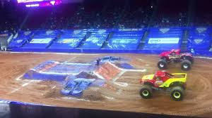 Monster Jam 2015 PNC Arena. - YouTube Free Images Flat Rock Otagged The Meadows United States Usa Traxxas Monster Truck Crown Complex Monster Jam Announces Driver Changes For 2013 Season Truck Trend News 101 Thrdown Benson Nc Monsters Monthly Find Karmies Blog 2018 Review At Spectrum Center Charlotte A Different 4th Of July With Trucks Top Speed Truck Back To Crush The Competion In Arts Jacksonville Youtube Grave Digger Monster Jam Freestyle Old Timey Waynesville Jacob Flickr