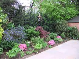 For Backyard Low Maintenance Ideas For Backyards Powder Room ... 15 Simple Low Maintenance Landscaping Ideas For Backyard And For A Yard Picture With Amazing Garden Desert Landscape Front Creative Beautiful Plus Excerpt Exteriors Lawn Cool Backyards Design Program The Ipirations Image Of Free Images Pictures Large Size Charming Easy Powder Room Appealing