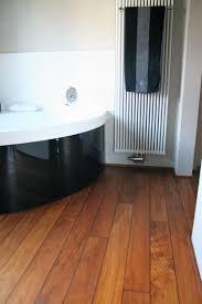 parkett im bad stumpf parkett gmbh in rüsselsheim