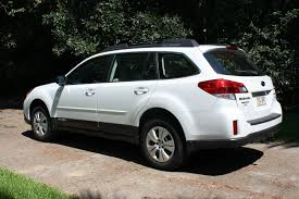 Subaru Outback 2 5i Wagon 4 Door | EBay | Ebay Finds | Pinterest ... 2019 Outback Subaru Redesign Rumors Changes Best Pickup How Reliable Are An Honest Aessment Osv Baja Truck Bed Tailgate Extender Interior Review Youtube Image 2010 Size 1024 X 768 Type Gif Posted On Caught 2015 Trend Pin By Tetsuya Tra Pinterest Beautiful Turbo 2018 Rear Boot Liner Cargo Mat For Tray Floor The Is The Perfect Car Drive Ram New Video Preview Blog