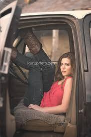 100 Country Girls And Trucks Guns Guns And GUNSANDTACTICSCOM