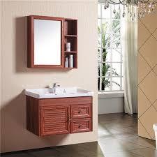 aluminiumlegierungs badezimmer sinkt und eitelkeiten mit