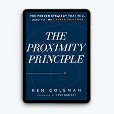 New! The Proximity Principle The Resume That Landed Me My New Job Same Mckenna Ken Coleman Cover Letter Template 9 10 Professional Templates Samples Interview With How To Be Amazingly Good At 8 Database Write Perfect For Developers Pops Tech Medium Format Sample Free English Cv Model Office Manager Example Unique Human Resource Should You Ditch On Cheddar Best Hacks Examples
