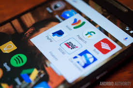 Project Fi Integration For Google Voice Could Be On Its Way Googles Voice Ai Is More Human Than Ever Before Voice Search Now Optimized For Indian Dialects And Obi100 Voip Telephone Adapter Service Bridge Ebay Groove Ip Over Android Free Download Youtube Is Google A Voip Checkpoint Route Based Vpn Cara Merubah Tulisan Menjadi Suara Seperti Google Di Signal 101 How To Register Using Number Access Beta Review Pros Cons Hangouts Are Finally Playing Nice Hey Command Now Widely Rollingout In Will Let You Use Your Phone With Obihai Obi100 With Sip