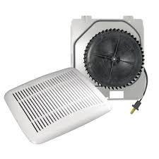 Nutone Bath Fan Motor by Nutone Bathroom Fan Motor 763rl Thedancingparent Com