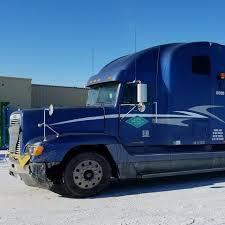 100 Bettendorf Trucking Diamond Transportation System Inc Home Facebook