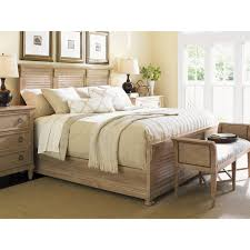 Morro Bay Cabinet Company by Lexington Home Brands Monterey Sands Morro Bay 3 Drawer Bachelors