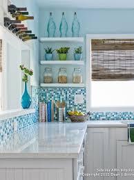 best 25 blue walls kitchen ideas on pinterest blue bedroom