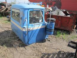 100 R Model Mack Trucks For Sale 1985 SEIES Stock 105 Cabs TPI