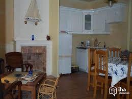 la chambre port louis location maison à port louis morbihan iha 42318