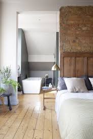 25 en suite ideas looks trends and tips to inspire your