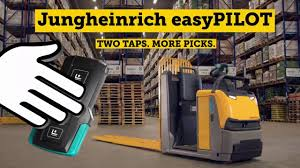 Jungheinrich ECE EasyPILOT. Two Taps. More Picks. - YouTube Fire Truck Sports Bar With Beer On Tap Tv And Food The Back Nikola Taps Bosch For Class 8 Powertrain Digiblitz Truck Craft Bodies Twitter Iveco Daily Side Loading Door Taps Flag Folding At Fallen Greenfield Refighters Funeral Commercial Success Blog Asplundh Tree Expert Co Auto Accories 17 Reviews Parts Supplies Culinary Adventures Camilla Tasting Notes Trucks Tap Delivers Craft Other Drinks In Classic Trucks Accsories Home Facebook Kuehne Nagel Tallinn It Support Center Business Err Buses Damaged By Vandals