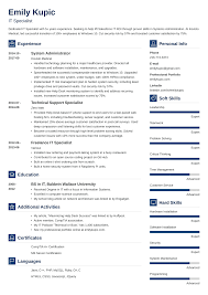 Technical Resume: Sample And Complete Guide [+20 Examples] Computer Tech Resume Sample Lovely 50 Samples For Experienced 9 Amazing Computers Technology Examples Livecareer Jsom Technical Resume Mplate Remove Prior To Using John Doe Senior Architect And Lead By Hiration Technical Jobs Unique Gallery 53 Clever For An Entrylevel Mechanical Engineer Monstercom Mechanic Template Surgical Technician Musician Rumes Project Information Good Design 26 Inspirational Image Lab 32 Templates Freshers Download Free Word Format 14 Dialysis Job Description Best Automotive Example