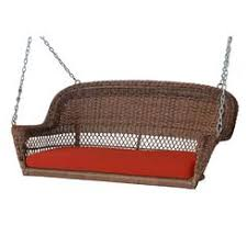 Kmart Porch Swing Cushions by Porch Swings Outdoor Swings Kmart