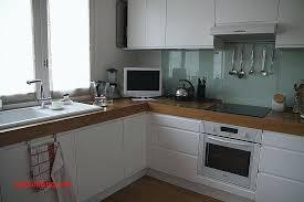 cache meuble cuisine meuble cache poubelle cuisine solution de poubelle de cuisine en diy