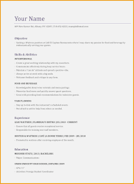 Waiter Waitress Resume Sample Complete Guide Examples Cv For ... Unforgettable Restaurant Sver Resume Examples To Stand Out Banquet Samples Velvet Jobs Job Description Waitress Skills New And Templates Visualcv Elegant Atclgrain Catering Sample Example Template Cv Fine Ding Inspirational Head Free Awesome Objective Kizigasme For Svers Graphic Artist Fresh Waiter Complete Guide Cv For