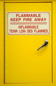 Flammable Safety Cabinet 45 Gal Yellow by Cabinet Reface Cabinets Beautiful Flammable Safety Cabinets