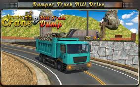 Loader Crane & Hill Truck Dump 1.1 APK Download - Android Simulation ... 2009 Mack Garbage Truck With Labrie Automizer Right Arm Loader 2008 Hess Toy Truck And Front Loadernew In Box With Rare Original Selfcontained Truckloaders Pace Inc 35hp 36hp 10 Yard Hydraulic Dump Truckloader Tandem Reel Loader Dejana Utility Equipment China 100ton Side Forklift Pmac Rl Series Rear Garbage Mid Atlantic Waste Gravely 995041 Hose Sn 0001 Above Peterbilt Log Truck And Pup 050710 Iron Mtn Mi Bob Menzies Photo 2016 Komatsu Pc240 Ll10 Log For Sale 4338 Hours Liebherr Wheel Loader T L514 Loaders Nettikone