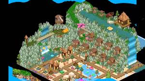 Best Habbo Casino Designs