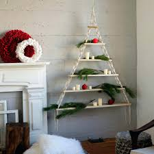 100 Home Decor Ideas For Apartments Small House Ating India Ation In Easy