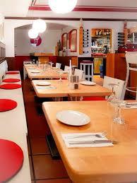 san leo krefeld restaurant bewertungen telefonnummer