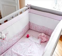 chambre jacadi comme dans un jardin fleuri pour bébé selon jacadi jacadi