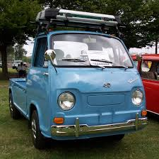 Subaru 360 #MelvilleSubaru #360 #Subaru | Subaru 360 | Pinterest ... Filesubaru Sambar 008jpg Wikimedia Commons Cc Driving Review With Video Subaru 360 Can I Even Fit In It Rexs Tonka Toy Truck Youtube Forza Motsport Wiki Fandom Powered By Wikia Rare Truck 1969 Pickup Car Picture Update Hemmings Find Of The Day Van Daily Kei Jidsha 143 Daihatsu Midget Cu The Tiny 1970 So Ugly Its Beautiful Ebay Motors Blog Vintage Drive Inapicious Roots Motor Trend 1958 Pictures Information Specs Performance For Love
