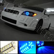 9005 hb3 9000k true led bulbs blue bulb headlight on ebid