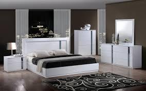 Istikbal Lebanon Sofa Bed by Jody White Istikbal Furniture